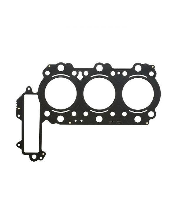 Cylinder Head Gasket, 3.4/3.6 Engine