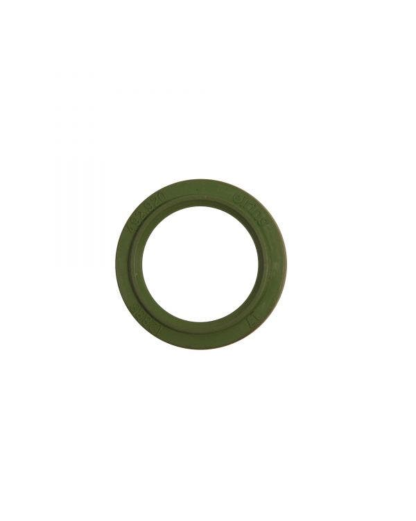 Cylinder Head Cover Seal