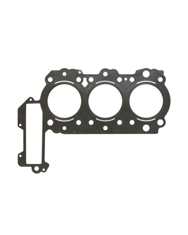 Cylinder Head Gasket, Cylinders 4-6, 3.4 Engine