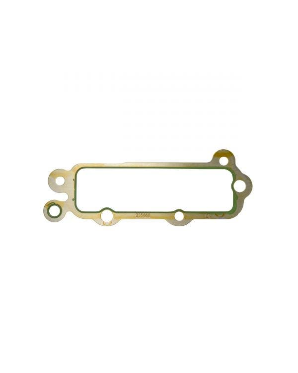 Timing Chain Case Gasket