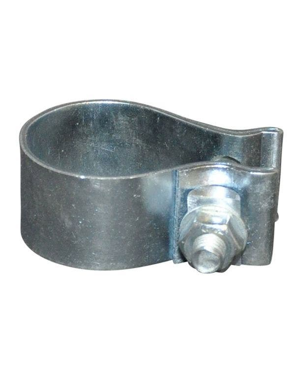 Exhaust Clamp, 52mm