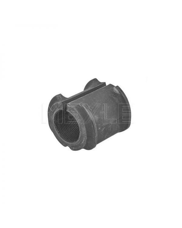 Stabilisatorlager, hinten innen, 20.9mm
