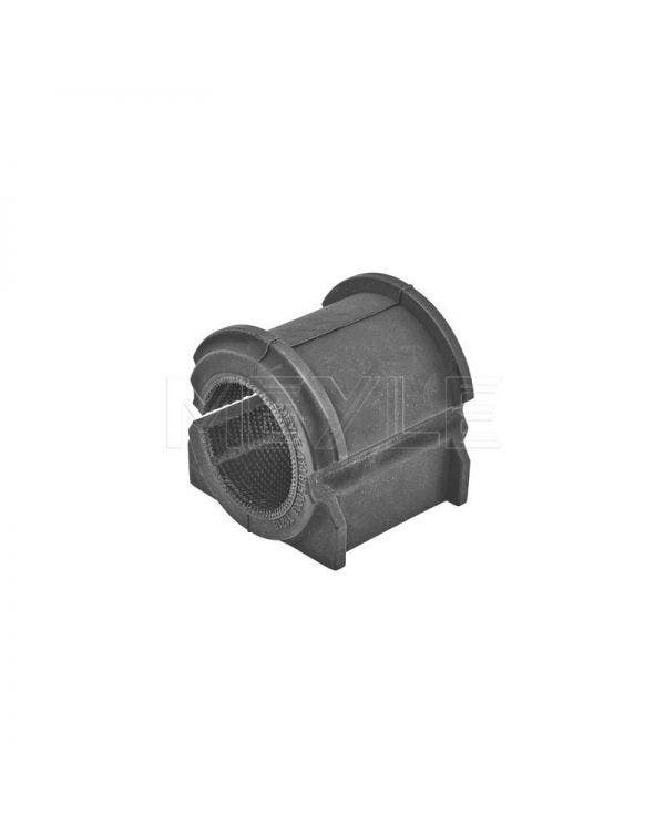 Anti-Roll Bar Bush Front Inner