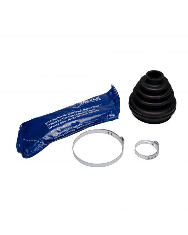 CV Boot Kit Outer