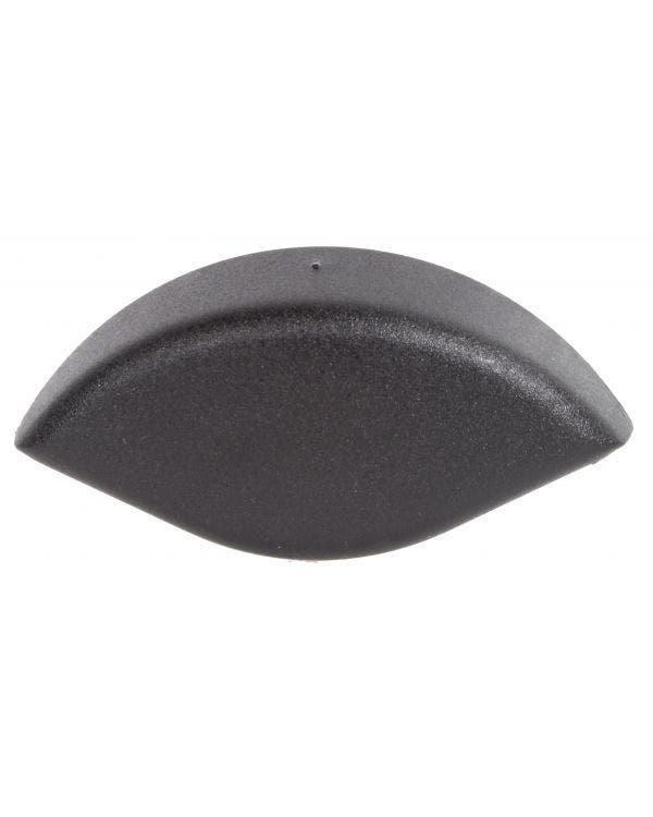 Seat Belt Cover Cap, Mk1 Golf 77-84