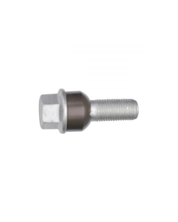 Standard Wheel Bolt 30mm