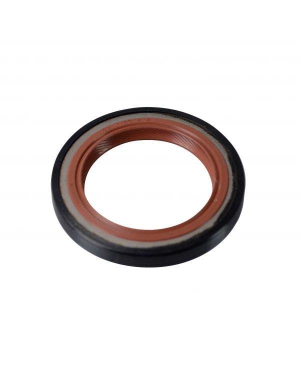 Crankshaft Oil Seal, Front