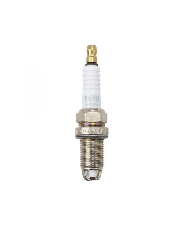 Spark Plug, 14FR6LDU