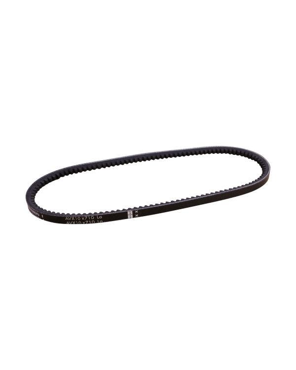 Alternator Belt 10x710