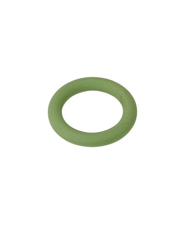 Oil Return Tube O-ring Seal