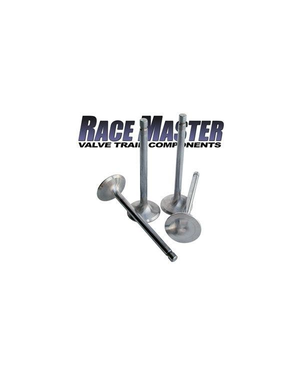Race Master Exhaust Valve 38mm