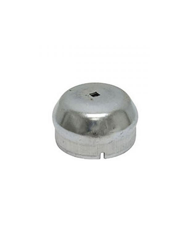 EMPI Grease Cap With Speedo Hole, Left