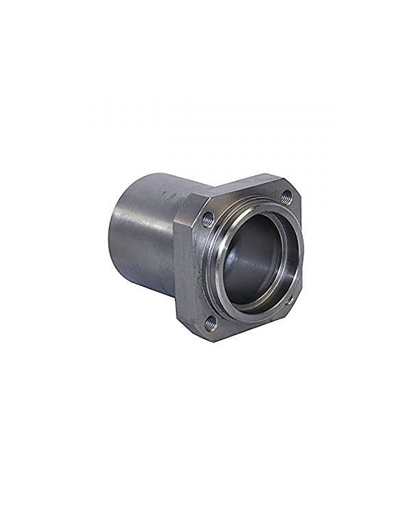 Custom Axle Bearing Housing IRS