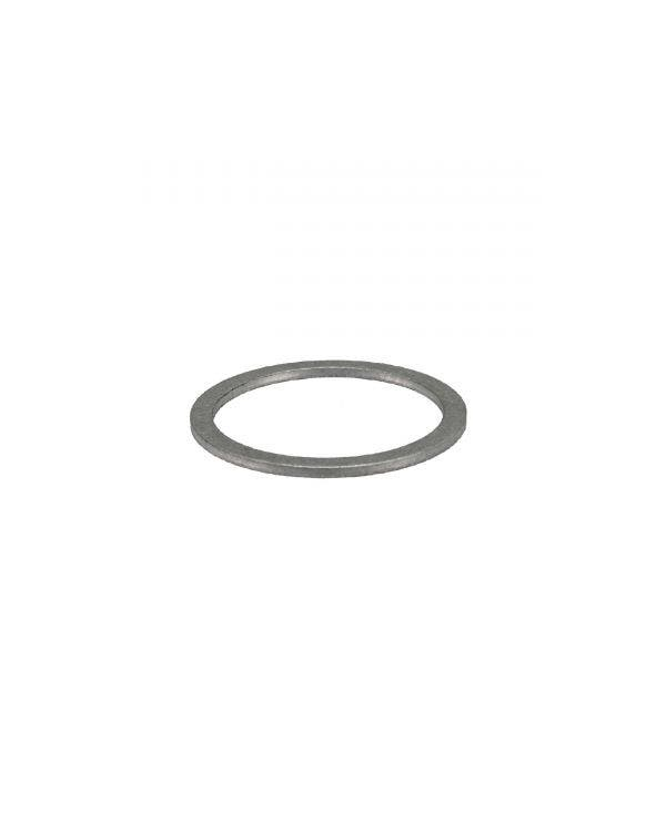 Sealing Washer 22mm Aluminium