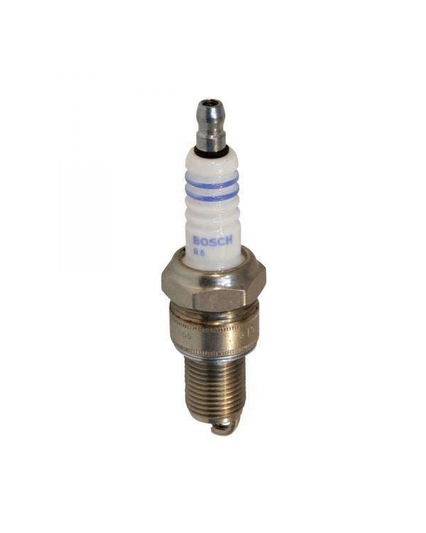 Bosch Spark Plug, WR5DC+