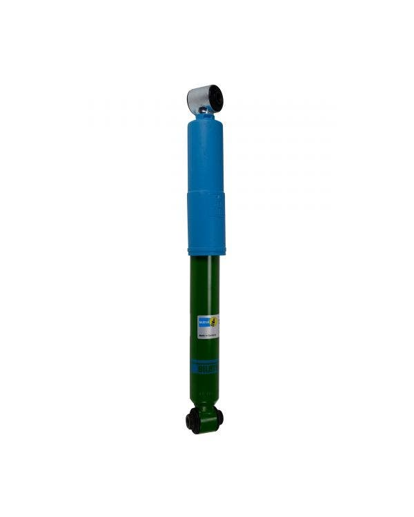 Bilstein B6 Rear Shock Absorber