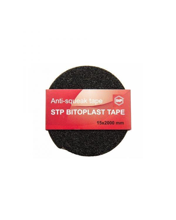 Cinta Bitoplast STP