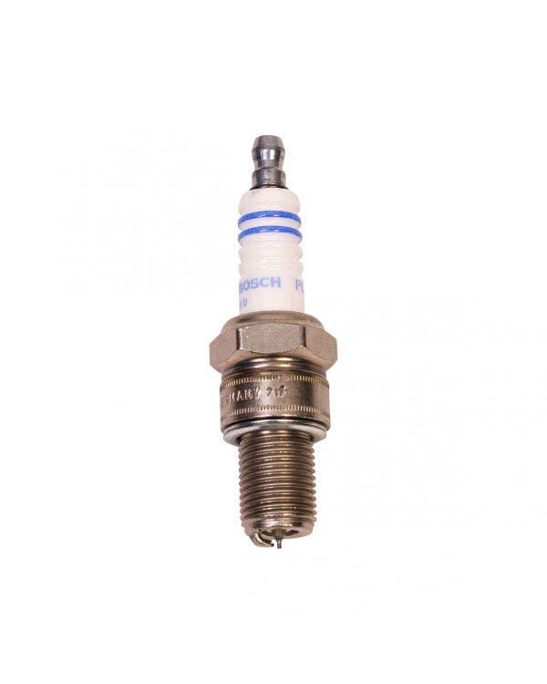 Spark Plug, W3DPO
