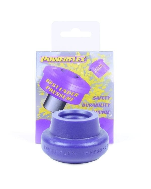 Powerflex Front Engine Mount