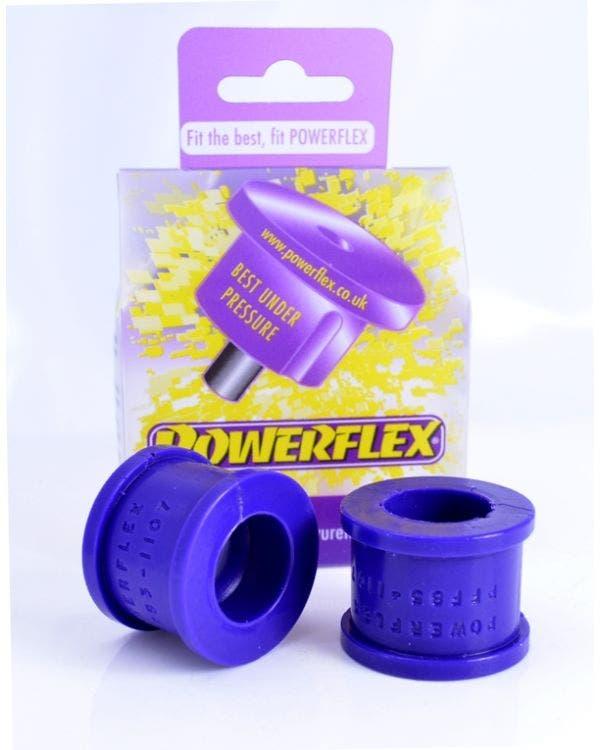 Powerflex Upper Bush Kit for Front Anti Roll Bar Drop Link