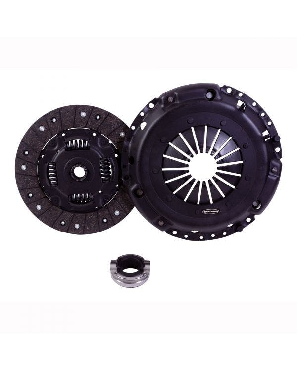 Kit de embrague 210mm Black Diamond. GTI 16v