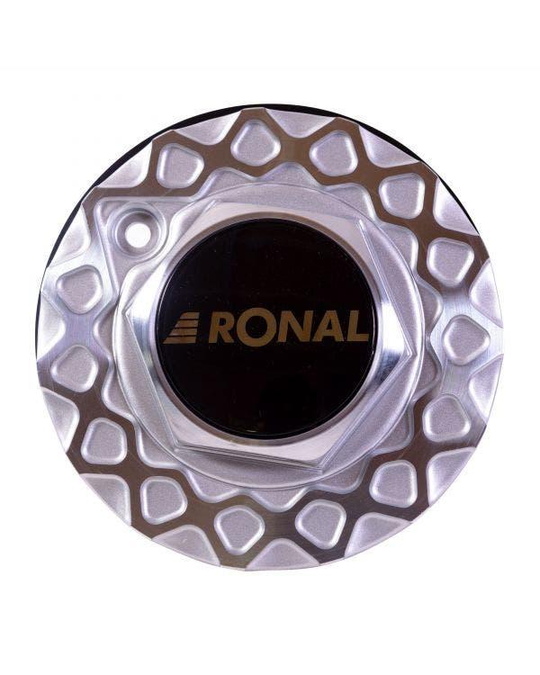 Centre Cap, Ronal LS, Each