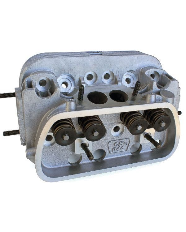 CB Performance 044 Magnum Plus Cylinder Head 90.5/92mm Each