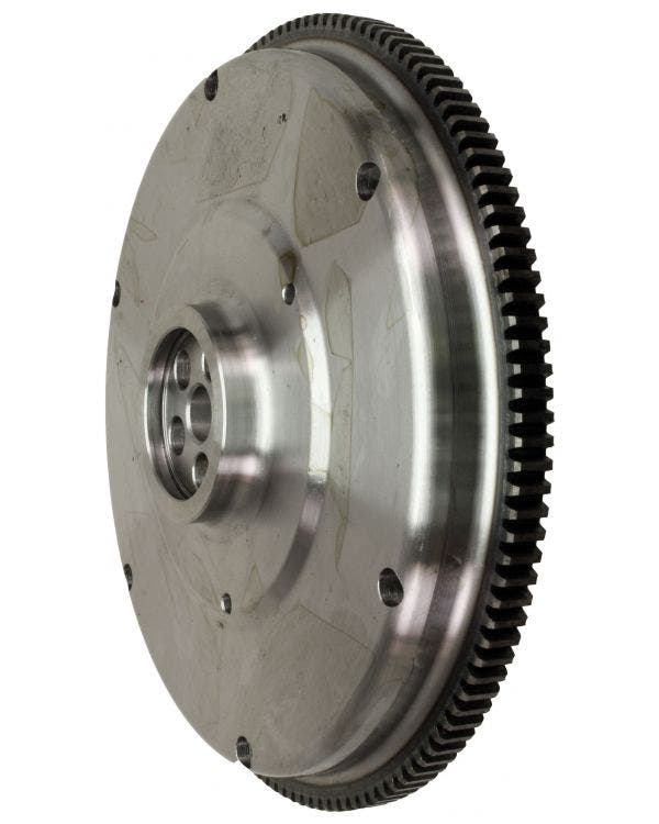 Lightened Flywheel 1700-2000cc or Waterboxer 215mm Forged