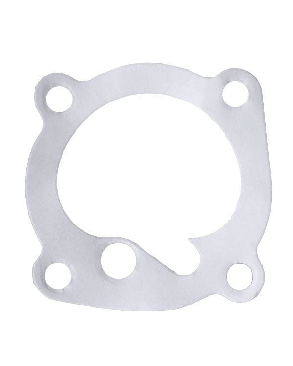 Oil Pump Cover Gasket for 8mm Stud Case with Maxi Pump Cover