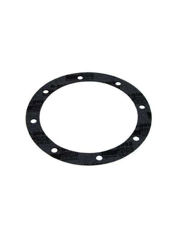 oil pan Gasket 6'' Diameter for CB Performance oil pan