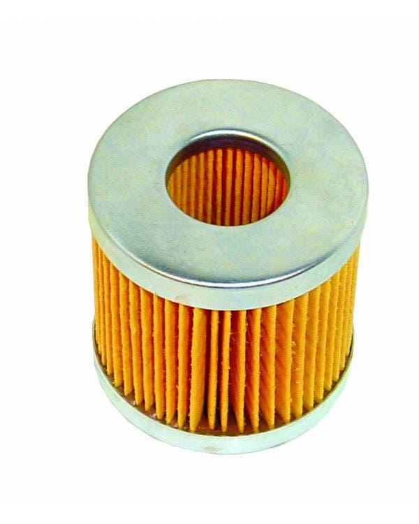 Kraftstofffilter-Ersatzelement, 85mm
