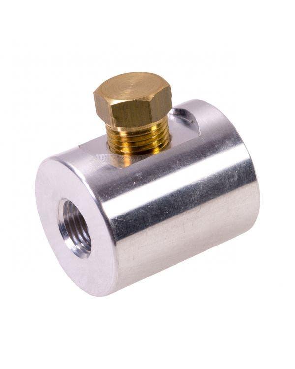 Fuel Gauge Adaptor (NPTF) No Unions