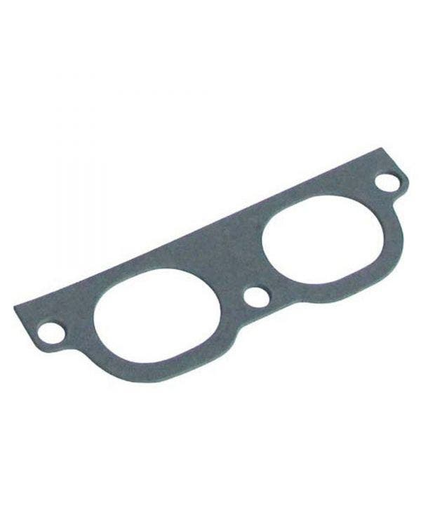 Inlet Manifold Gasket for Comp Eliminator Heads