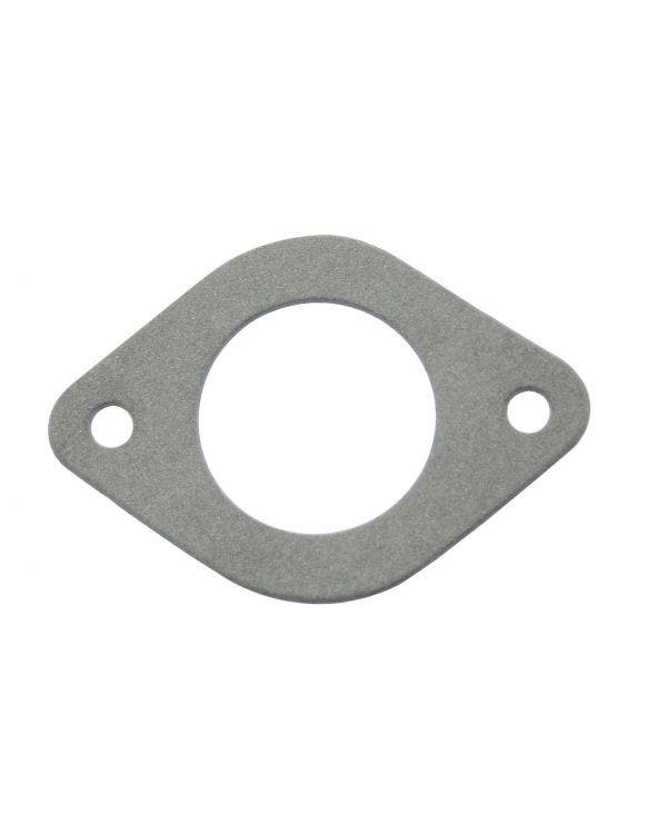 Carburettor to Inlet Manifold Gasket 34 ICT Pair