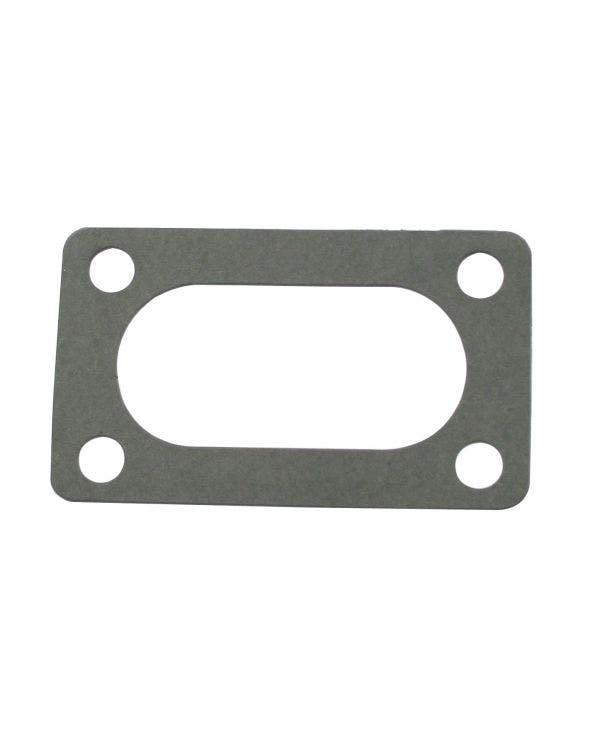 Carburettor to Manifold Gasket for Weber 32/36
