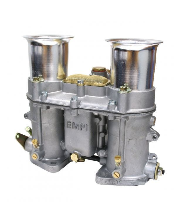 Carburettor 48 EPC