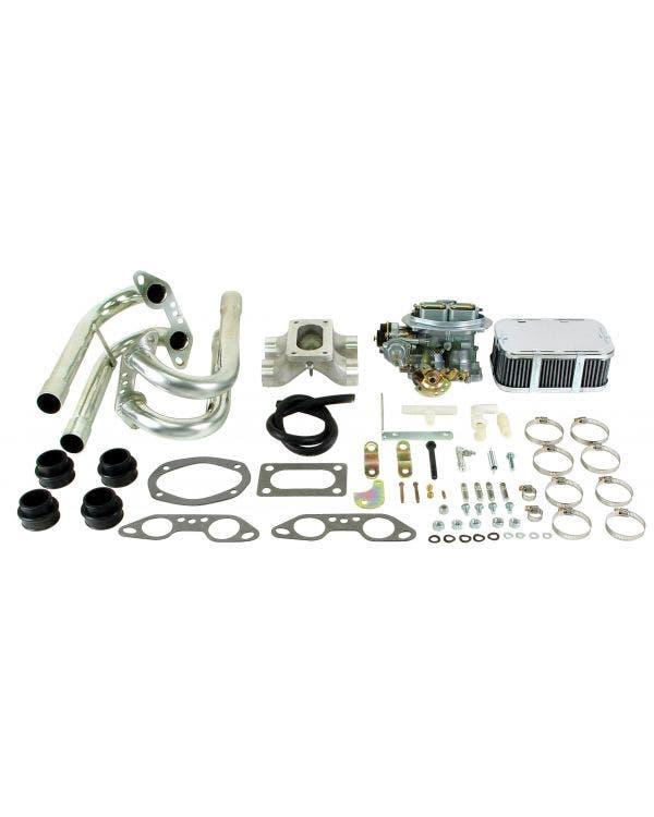 Carburettor Kit EMPI EPC 32/36 1700-2000cc
