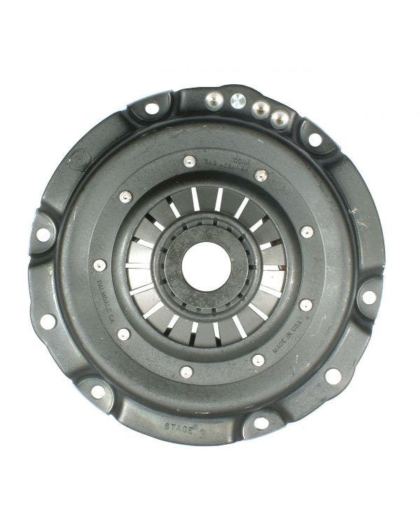 Kennedy 200mm Stage 3 Clutch Pressure Plate