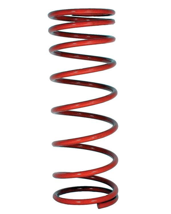 Front Suspension 2 Inch Lowering Springs Pair 1302/3