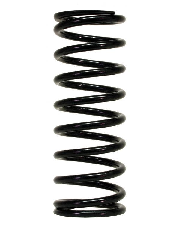 GAZ Front Suspension Coil Spring
