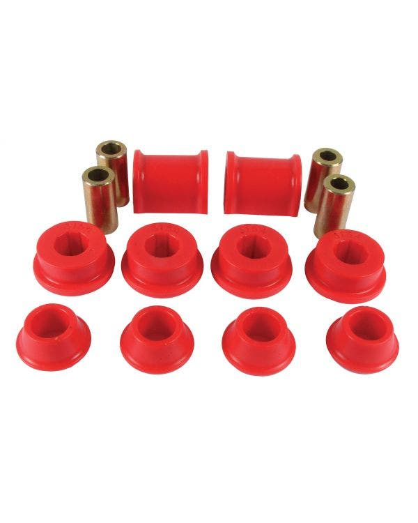 Front Anti-Roll Bar Bush Kit Urethane
