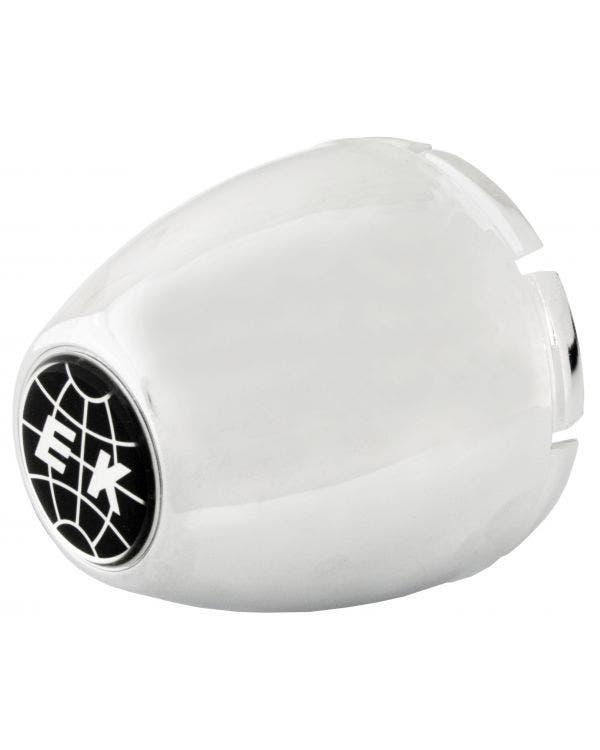 Flat4 Enkei Dish Alloy Wheel Centre Cap for 5x205 Stud Patten