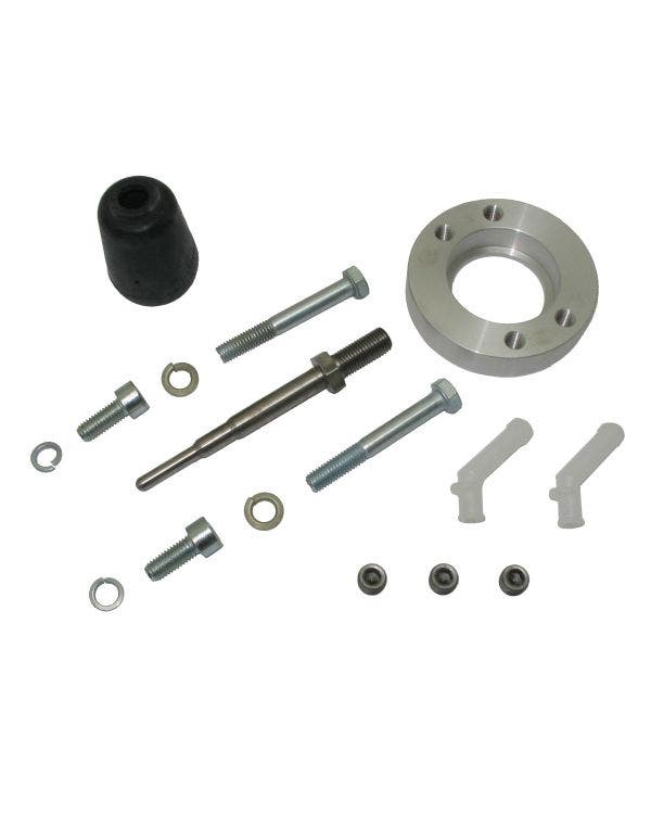 Brake Master Cylinder Conversion Kit 1302/3