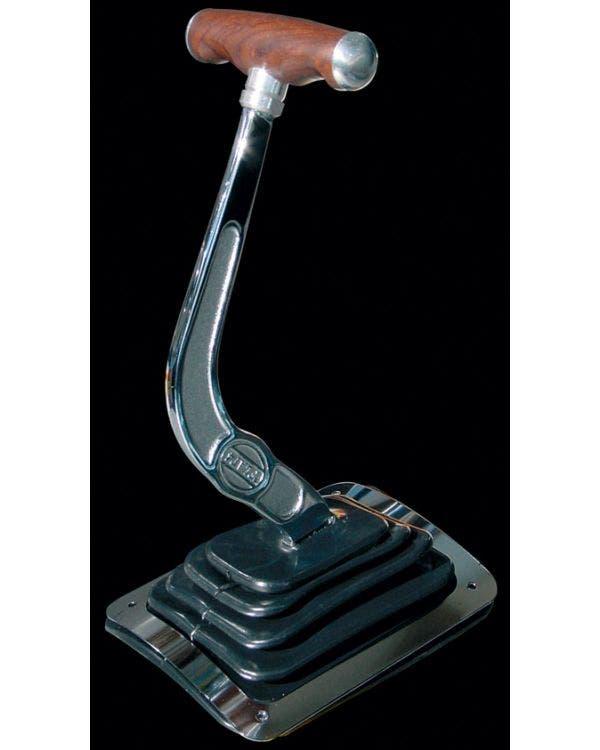 Flat4 Eliminator Gear Shifter