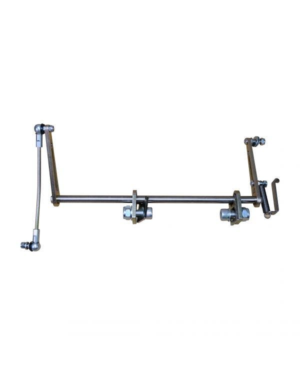 gas pedal Linkage Kit for Right Hand Drive