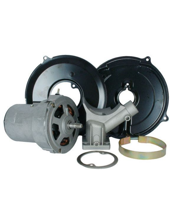 Alternator Conversion Kit 55 Amp