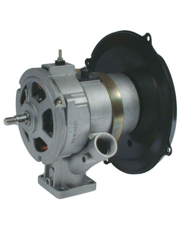 Alternator Conversion Kit SSP 70 Amp