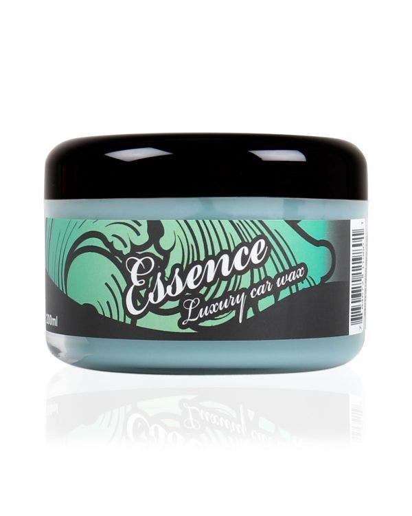 Auto Finesse Essence Carnauba Wax, 200 ml