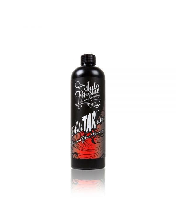 Auto Finesse Oblitarate Tar und Glue Remover, 500 ml