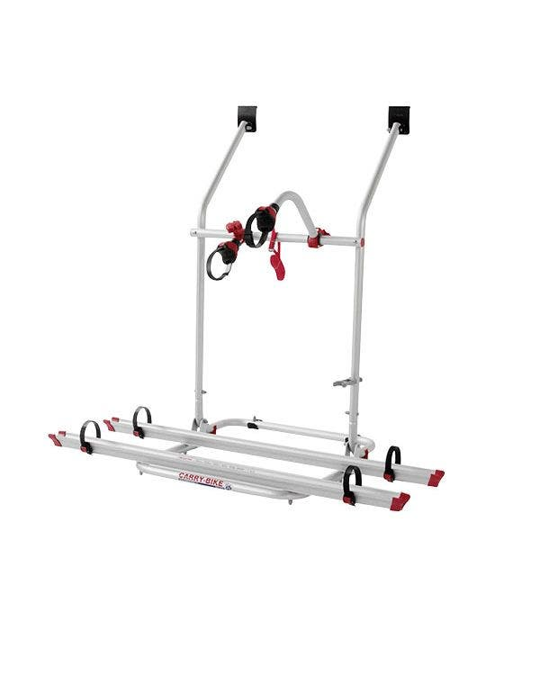 Fiamma Bike Rack T25 80-92